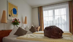 Star Inn Hotel Premium Graz, by Quality - Graz