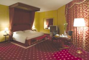 Hotel Maxim - Peschiera Borromeo