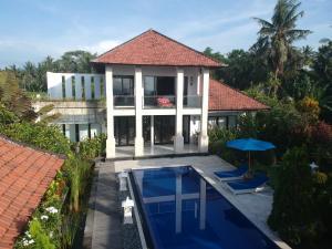 obrázek - Villa Katarina Bali
