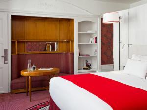 Hôtel Carlton Lyon (24 of 85)