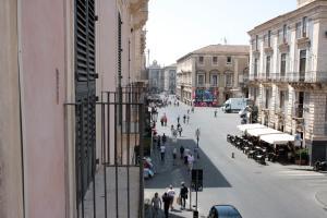 La Collegiata Guest House - AbcAlberghi.com