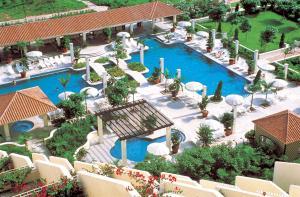 Grand Coloane Resort (1 of 24)