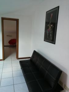 Mansarda - AbcAlberghi.com