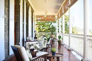 Heritage Le Telfair Golf & Wellness Resort (18 of 81)