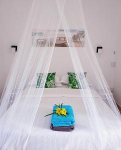 La Perla Holiday Apartments