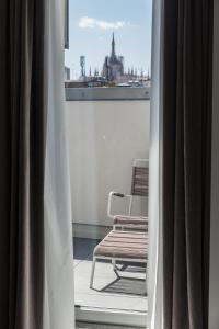 Senato Hotel Milano (39 of 63)