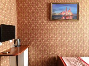 Отель Мари, Санкт-Петербург