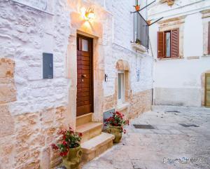obrázek - Borgo Noci
