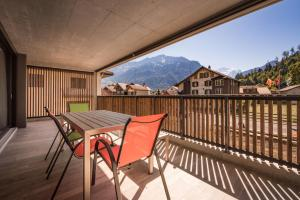Independance First - Hotel - Interlaken