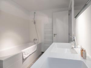 Sweet Inn Apartments - Toison D'or