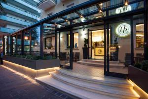 Hotel Philadelphia - AbcAlberghi.com