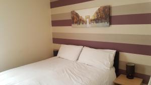 Langroyd Hotel, Vendégházak  Blackpool - big - 5
