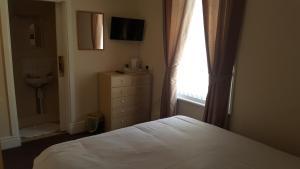 Langroyd Hotel, Vendégházak  Blackpool - big - 7