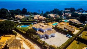 Porto Mos Residence