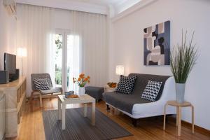 obrázek - IIyssia Apartment