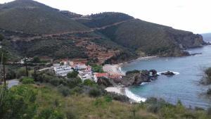 Hostales Baratos - Moka Evia Island