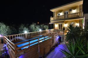 obrázek - Adea Luxury Villa