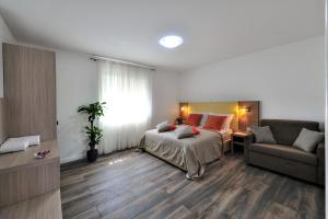 Apartmani Sunset Zadar