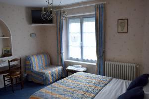 Hotel des Bains (5 of 60)