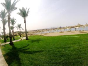 Xperience Golden Sandy Beach