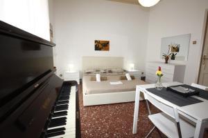Casa Sofia - AbcAlberghi.com