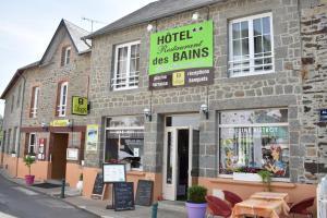 Hotel des Bains (4 of 60)