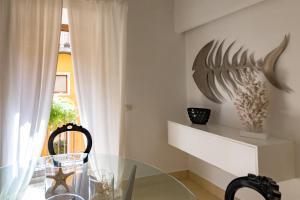 etnart gallery house - AbcAlberghi.com