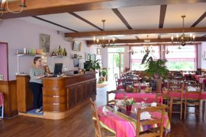 Hotel des Bains (3 of 60)
