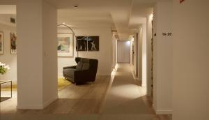 Hotel Bidebide (20 of 24)