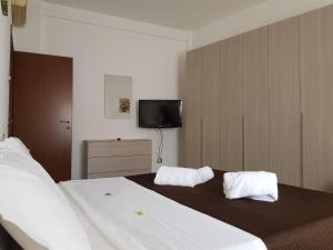 Appartamento Le Campane - AbcAlberghi.com