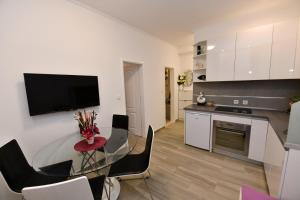 Apartment Cecilija