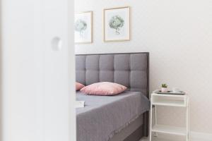 Sleep Well Apartament