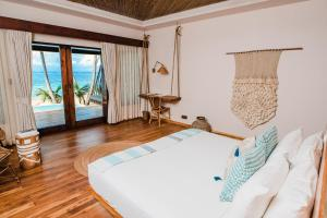 Yemaya Island Hideaway and Spa (12 of 44)
