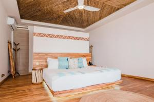 Yemaya Island Hideaway and Spa (6 of 44)