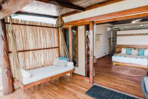 Yemaya Island Hideaway and Spa (8 of 44)
