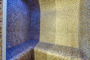 Ô'dreams Loft & Spa - Hotel - Avignon