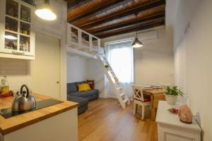 Casa Thalia - AbcAlberghi.com