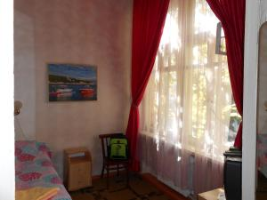 obrázek - Apartment on Razumovskogo 7