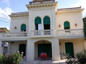 Villa Taito - AbcAlberghi.com
