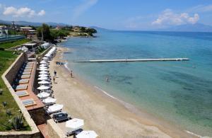 Lesante Blu Exclusive Beach Resort (23 of 76)