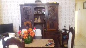 obrázek - Casa ReginaSan