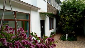 Semeyniy Guesthouse, Дивноморское