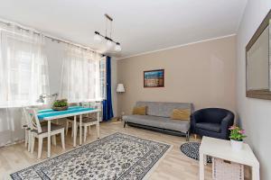 Apartment Minogi