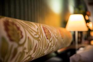 Mercure Grand Hotel Biedermeier Wien, Hotely  Vídeň - big - 29
