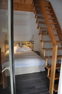 Le Clos du Mont d'Hor, Hotely  Saint-Thierry - big - 52