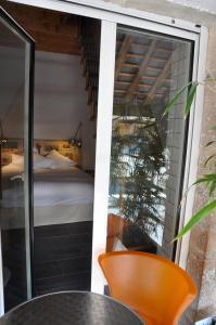 Le Clos du Mont d'Hor, Hotely  Saint-Thierry - big - 53