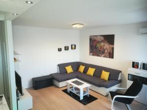 Apartman Sneki, 21300 Makarska