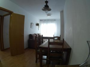 obrázek - Apartamento en Cambrils