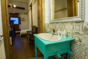 Posada La Sicilia, Мини-гостиницы  Кали - big - 3