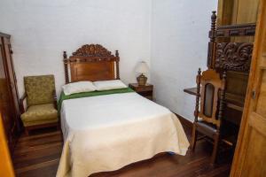 Posada La Sicilia, Мини-гостиницы  Кали - big - 19
